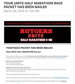 racedayFullSizeRender