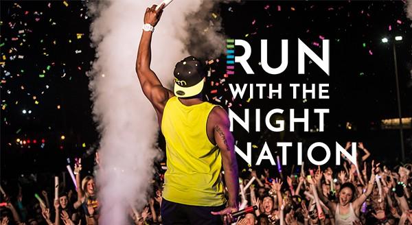 run_w_night_nation