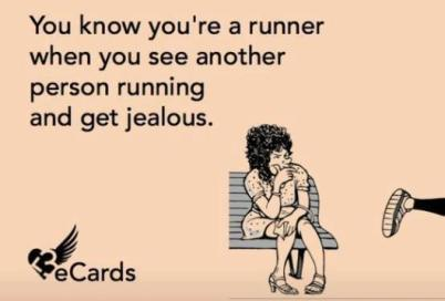 you-know-youre-a-runner-e-cards-quote